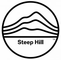 steep-hill-labs-logo