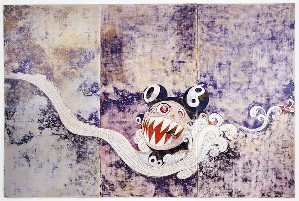 Top 15 Art Exhibitions to See While High